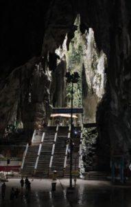 batu-cave2