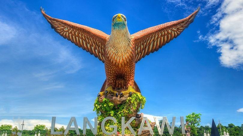 langkawi_06