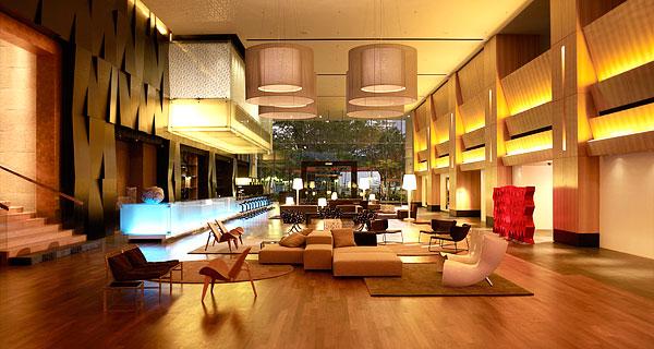 G Hotel 0