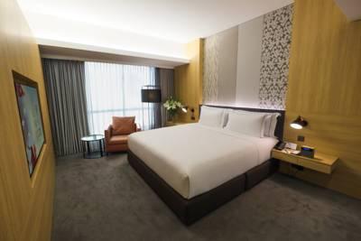 G Hotel 10