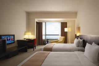 G Hotel 5