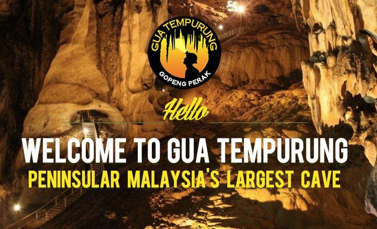 Gua_Tempurung_3