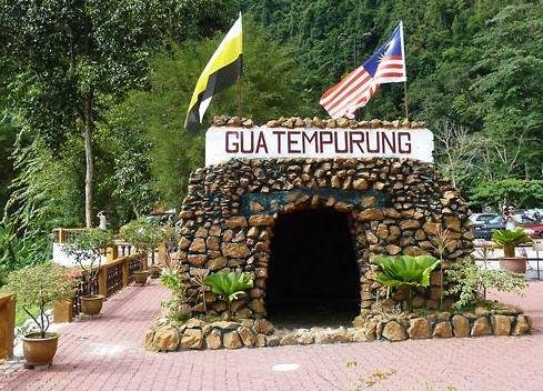 Gua_Tempurung_5