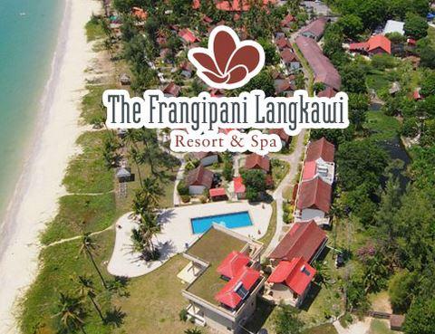 Hotel FrangiPani 14