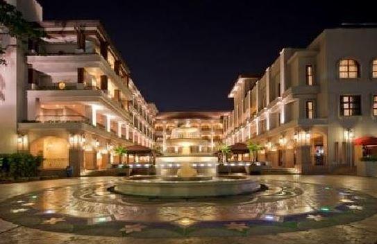 Malacca Casa del Rio Hotel 1