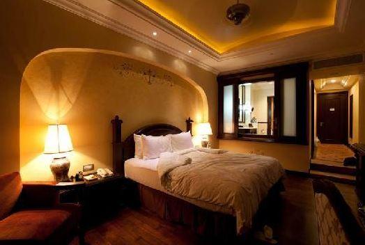 Malacca Casa del Rio Hotel 3