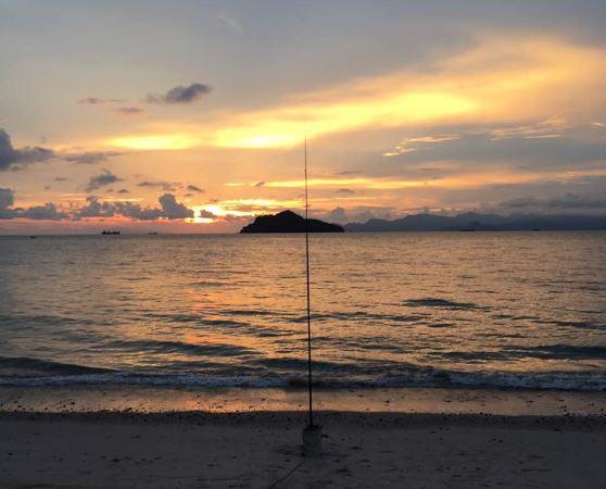 Langkawi_ham-sunset2